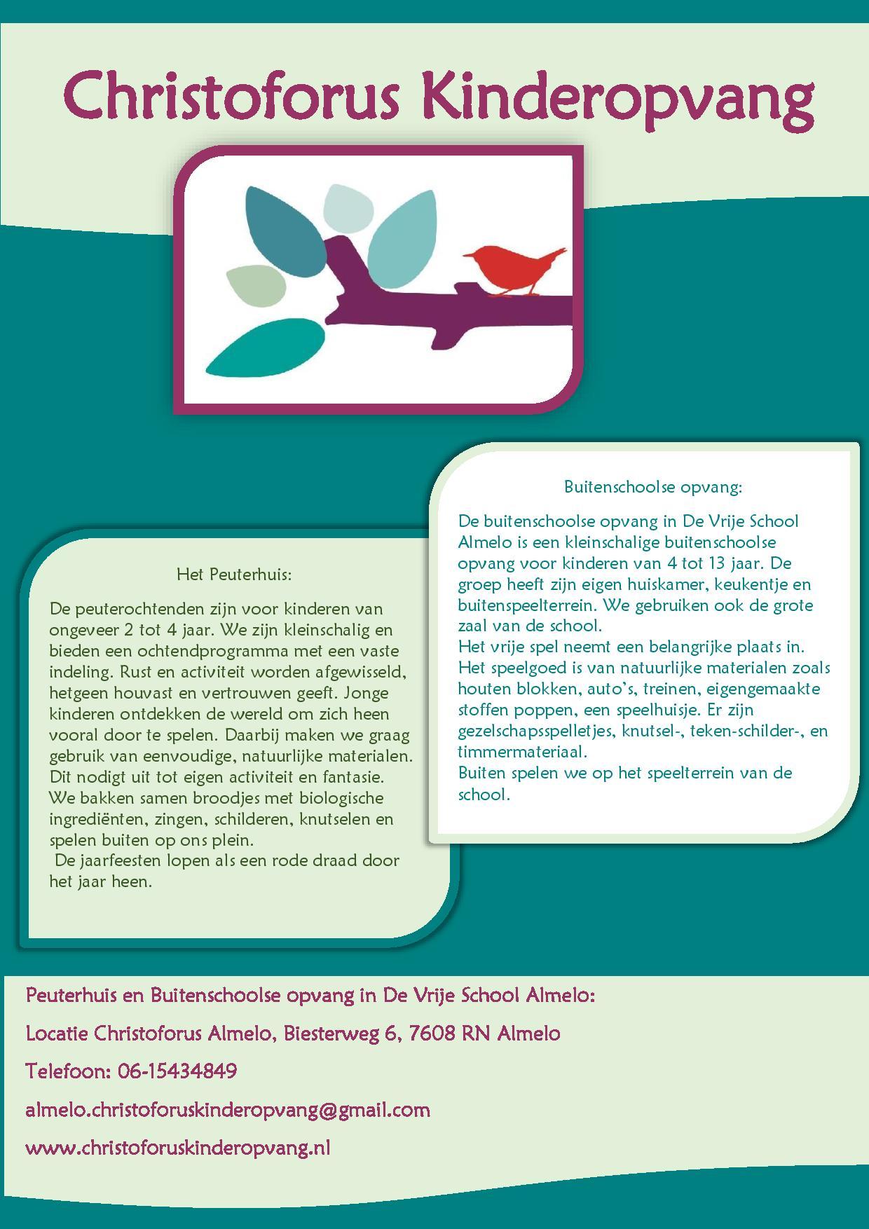 Affiche Christoforus Kinderopvang Page 001 (1)