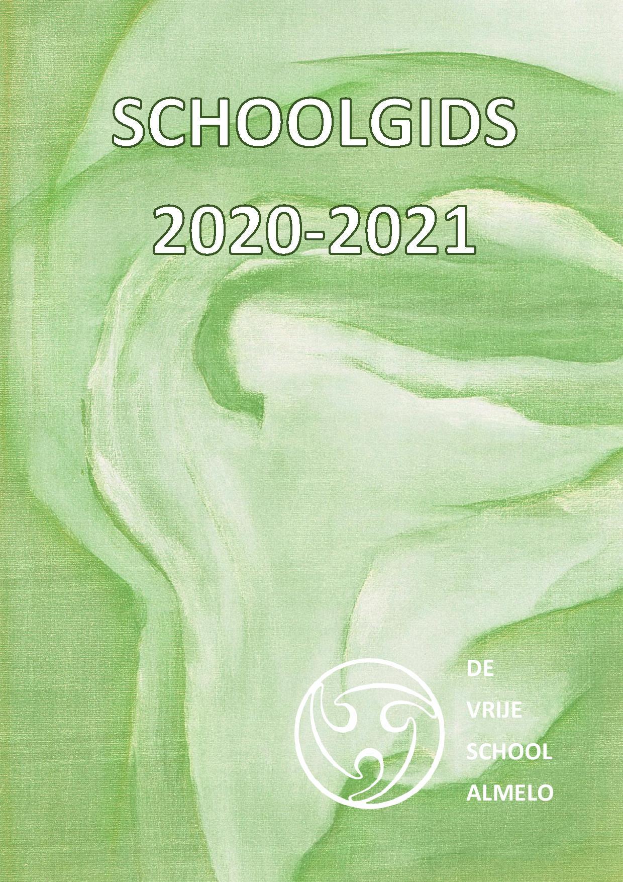 Omslag Schoolgids 2020 2021 Page 001 (1)